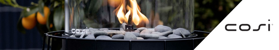 Cosi-fires
