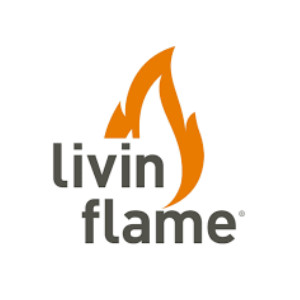 Livin'flame