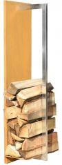 woody 200 houtopslag