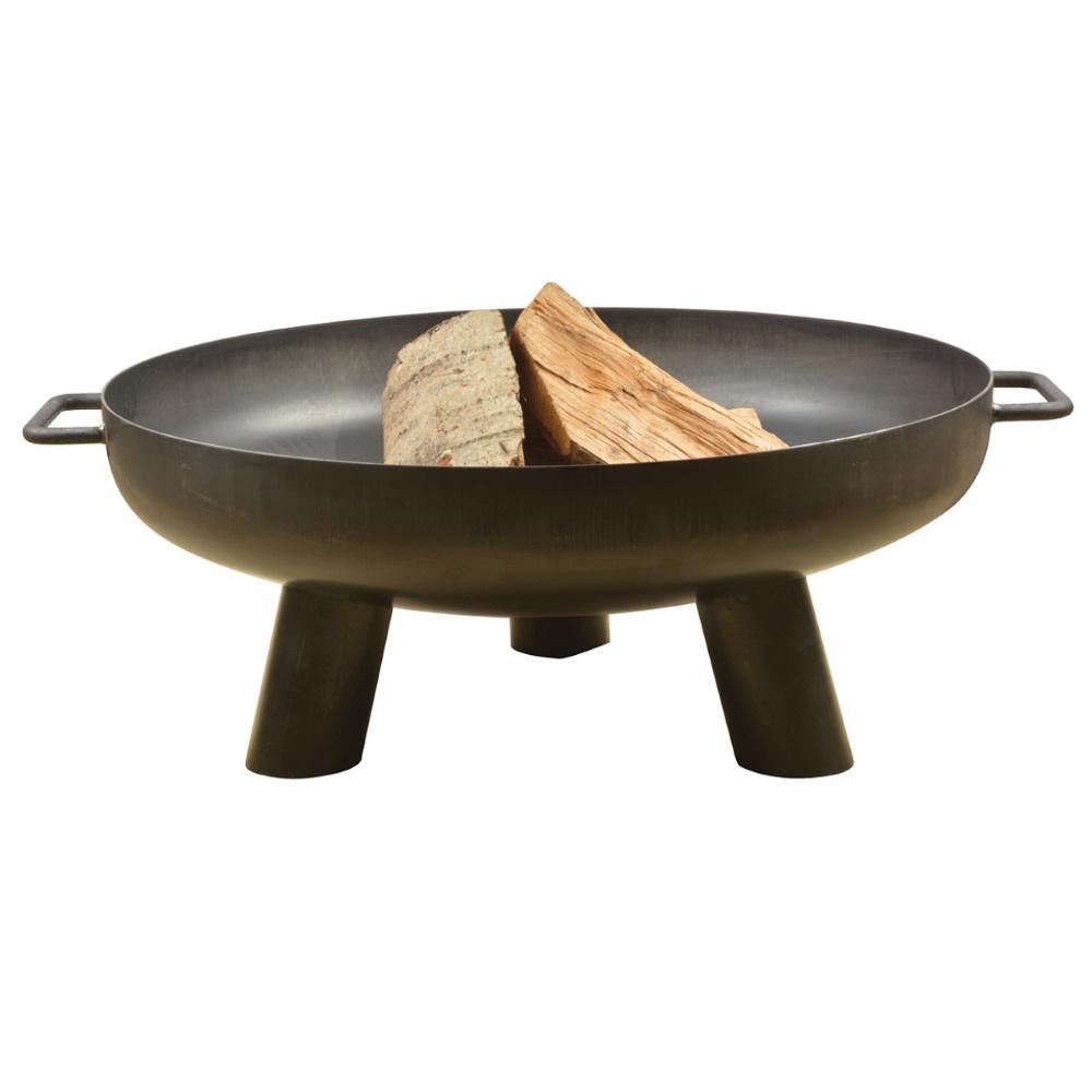 Fancy flames vuurschaal 3 poten Ø60 cm