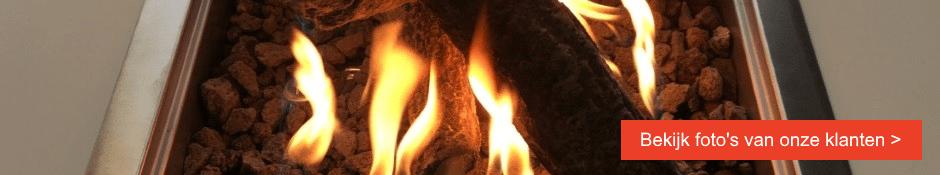 inbouwbranders