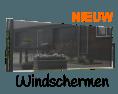 windschermen luxx out